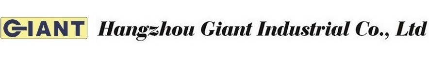 Hangzhou Giant Industrial Co.,Ltd