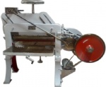 CMEC-DQ201 Mechanical Paper Cutting Machine